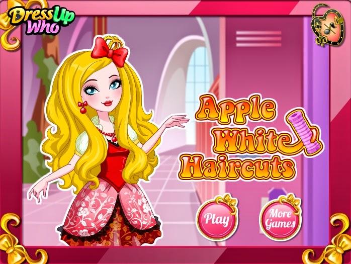 jogos-de-cabeleleira-princesa-barbie