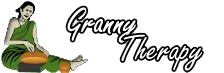 The Official Blog of Grannytherapy