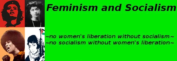 feminism and socialization jwv2