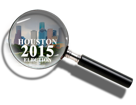 CLICK THE IMAGE BELOW TO CHECK OUT OUR 2015 HOUSTON MAYORAL ELECTION RESOURCE PAGE