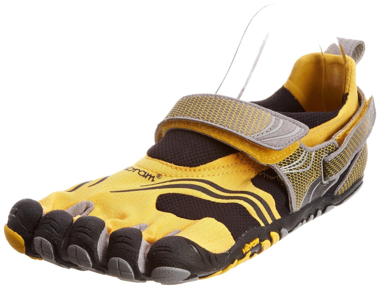 vibram fivefingers komodosport shoe kinds of shoes for men. Black Bedroom Furniture Sets. Home Design Ideas