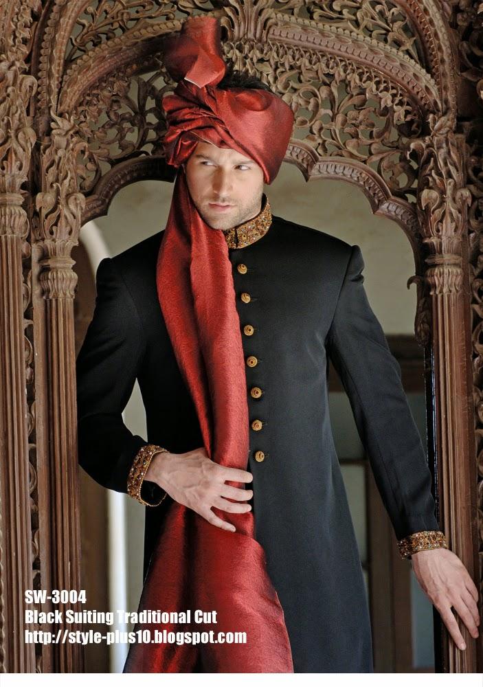 amir-adnan-sherwani-18