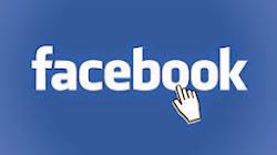 Encontre o Tudo para Educadores no facebook