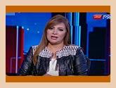 برنامج يوم بيوم مع ريهام السهلى --حلقة يوم الأحد 28-8-2016