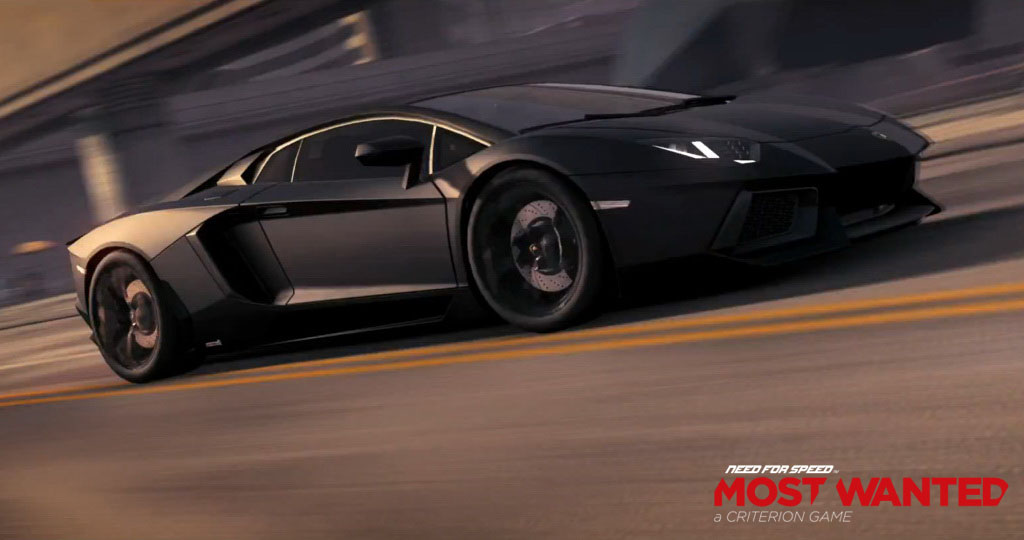 play need for speed online free no download