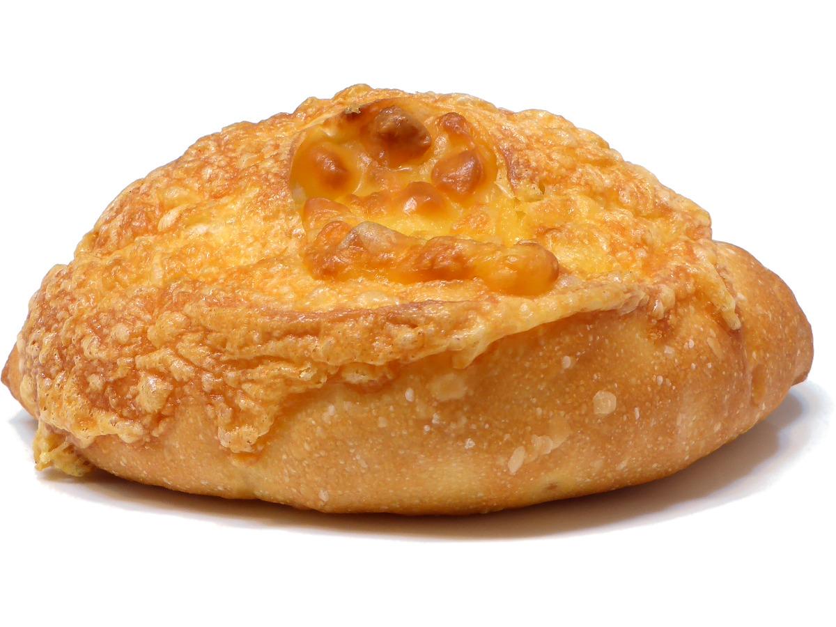リップチーズ | HOKUO(北欧)