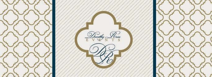 dorothy rose events