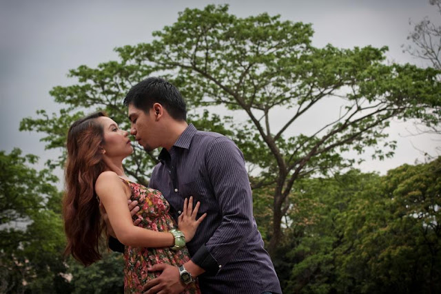 affordable photographer, best prenup shoot, prenup theme, best prenuo venue