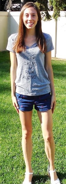 I am Funny Shirts