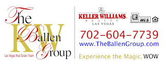 Summerlin, Las Vegas Homes and Real Estate
