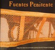 Editado en 2002