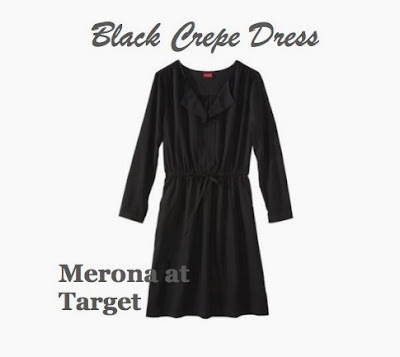http://www.target.com/p/merona-women-s-crepe-shirt-dress-black/-/A-14577332#prodSlot=medium_1_5&term=black+merona+dress