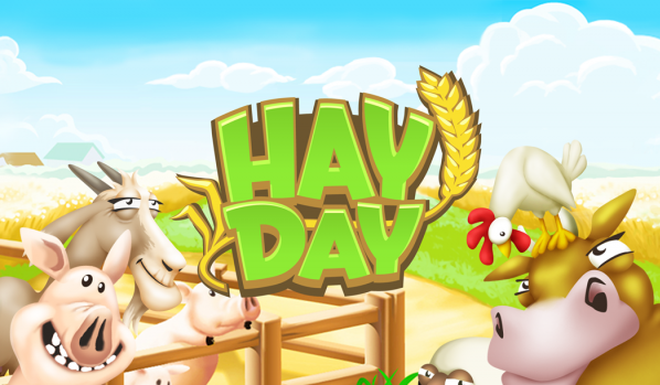 best possible tricks and tips of hayday