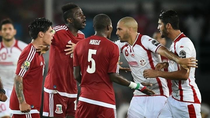 Bientôt la fin du conflit entre la CAF et la Tunisie ?