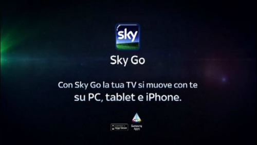 sky go free on pc tablet smartphone