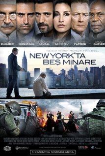 Ver The Terrorist (2010) Online
