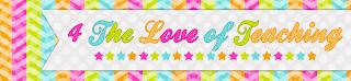 Lana's Blog border