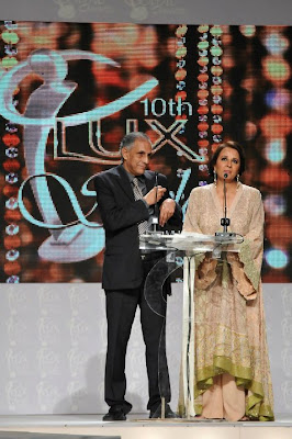 293469 179250065485660 152510451492955 382952 1877593904 n Lux Style Awards 2011