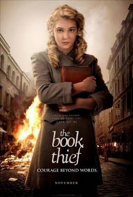 Download Film The The Book Thief 2013 Bluray Subtitle Indonesia