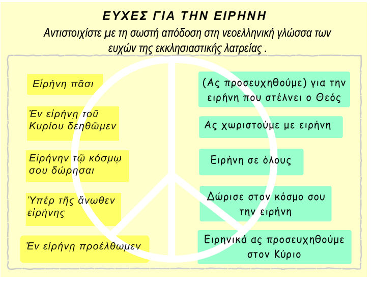 http://ebooks.edu.gr/modules/ebook/show.php/DSGYM-A109/355/2385,9141/extras/html/kef5_en20_antistoixisi_eirini_popup.htm