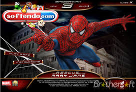 Spiderman 3 Pc game  For Free Download ,Spiderman 3 Pc game  For Free Download ,free Download Spiderman Game