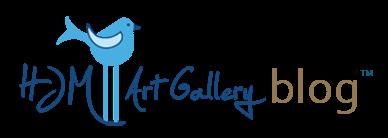 HJM Art Gallery