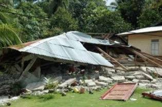 20130702155819646 Kumpulan Foto Gempa Aceh   Bener Meriah