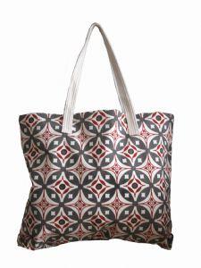 torbe-sa-geometrijskim-printom-012