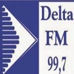 Rádio Delta FM 99,7