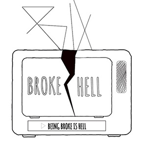 BrokeHell