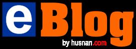 Info TeknoKomNet, Tips dan Trik | E-Blog