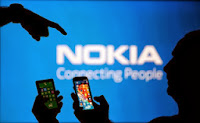 nokia-secret-codes