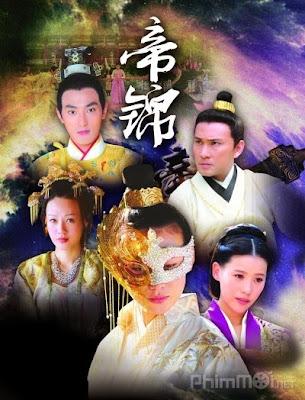 Phim Đế Cẩm-TodayTV