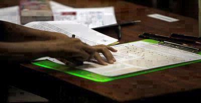 Pendaftaran SBMPTN 2013 Dibuka Tanggal 13 Mei