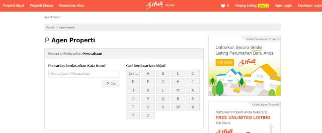 lifull rumah website untuk mencari properti dengan mudah pinkuroom
