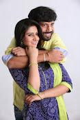 Kaai Raja Kaai Movie photos gallery-thumbnail-11