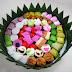 20 Resep Kue Basah Tradisonal & Modern Lengkap