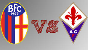 Hasil Pertandingan Bologna Vs Fiorentina