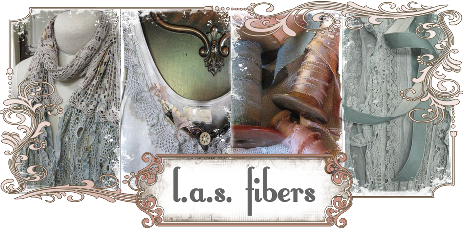 l.a.s.fibers