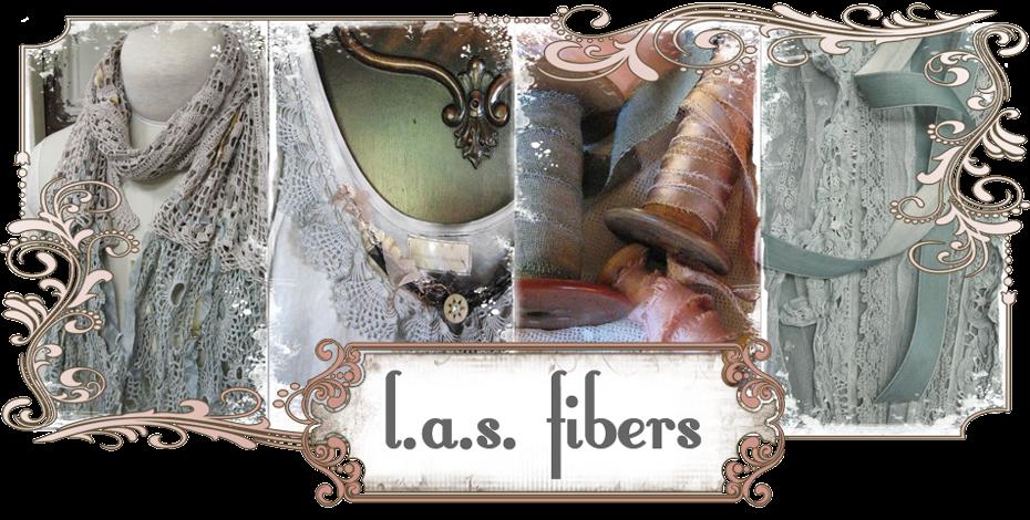 l.a.s.fibers