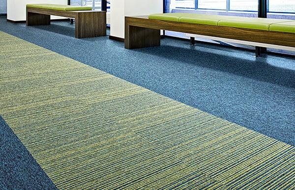 Cheap Carpet Tiles For Sale