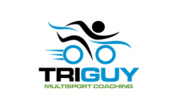 TriGuy Multisport Coaching