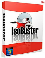 IsoBuster+Pro+3.2+Build+3.1.9.00+Beta+free+download.jpg
