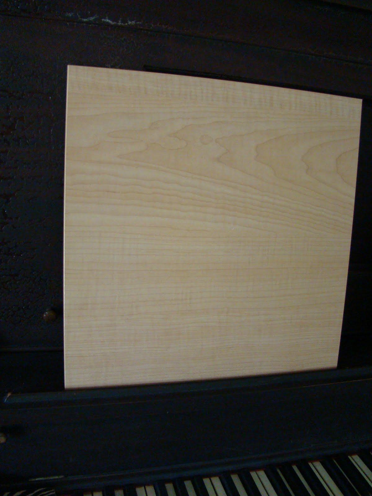 Vinyl Contact Paper Home Depot : Contact paper home depot