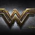 Wonder Woman tem nova logo e o retorno da cineasta Patty Jenkins