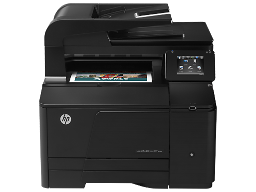 driver hp m1120 mfp windows 7 64 bits