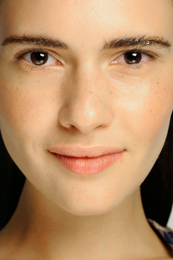 New Eye Makeup Styles 2015 | Fashionip