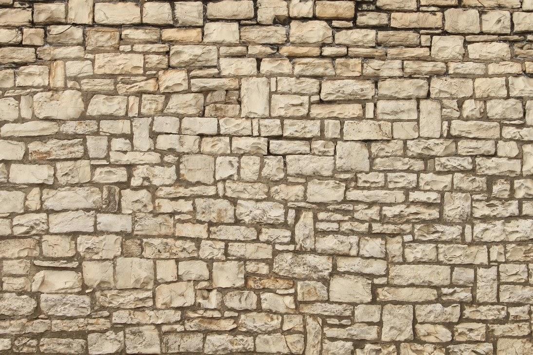 Hd wallpaper alam - Image Tesktur Tembok