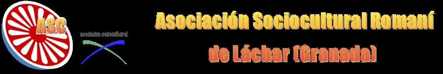 Asociación Sociocultural Romaní de Láchar