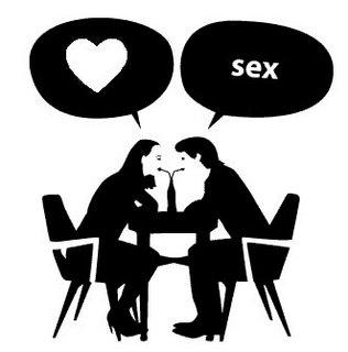 Blog do Amor